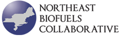 File:NortheastBiofuelsCollaborative logo.jpg