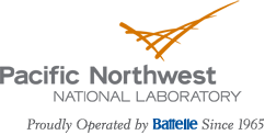 File:PacificNorthwestNationalLaboratory logo.png