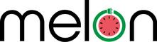 File:Melon logo.jpg