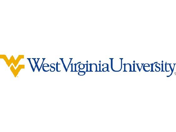 File:West-Virginia-University-6232A52F.jpg