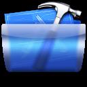File:Developer icon128x128.png