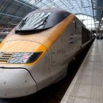 File:Eurostar Train.jpg