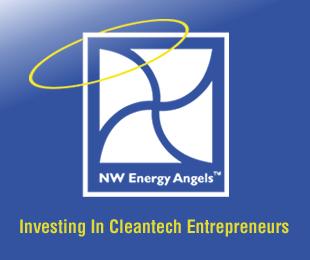 File:NWEA logo tagline.jpg