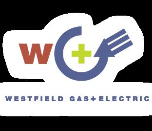 File:WestfieldGasAndElectric.png