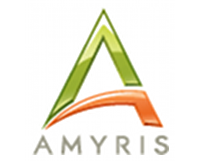 Logo: Amyris Biotechnologies