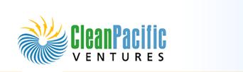 File:Clean pacific.jpg