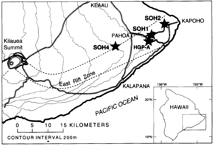 File:Kilauea Fig 1 in fluid inclusion paper.PNG