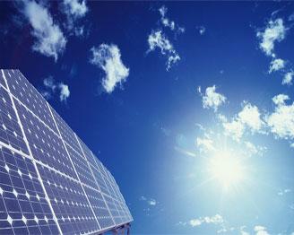 File:Solar-panel-1.jpg