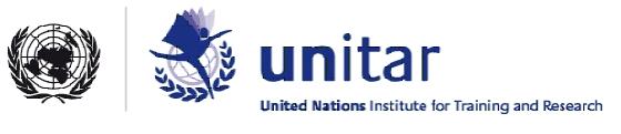 File:UNITAR logo.png