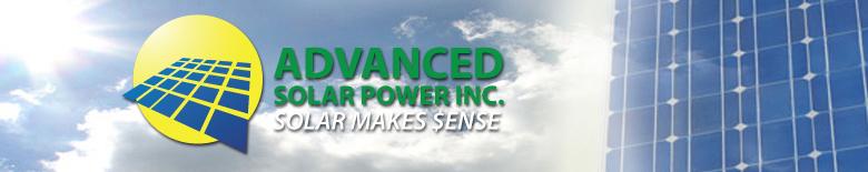 File:Advancedsolarpower.jpg