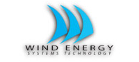 Logo: Wind Energy Systems Technology LLC