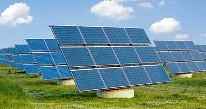 File:Solar-3.jpg