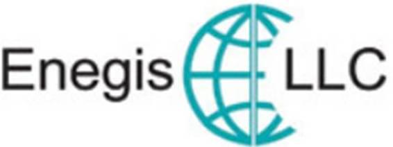 File:Enegis Logo.jpg