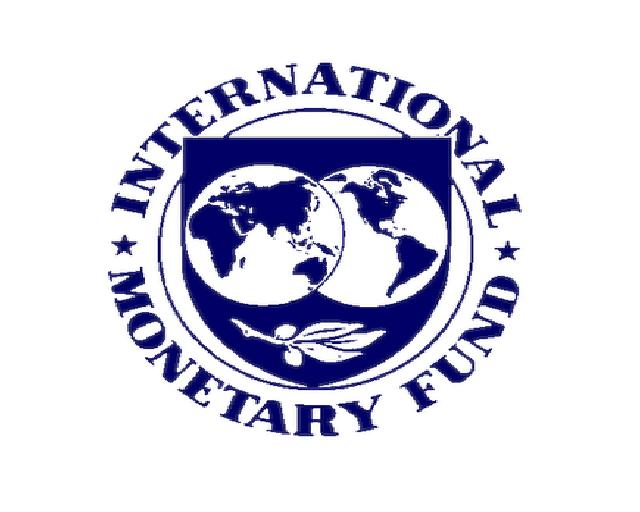 File:IMF.JPG