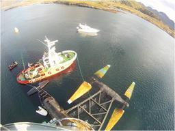 MORILD 2 Floating Tidal Power System.jpg