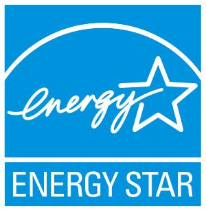 File:EnergyStar.png