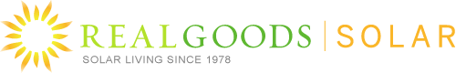 File:Real-goods-solar-logo.png