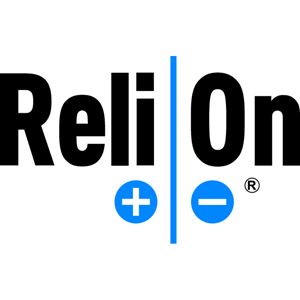 File:ReliOn black&blue square.jpg