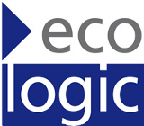 Logo: Ecologic Institute