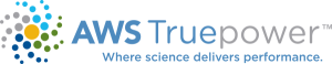 File:AWSTruepower Logo.png