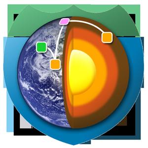File:GRR-logo.png