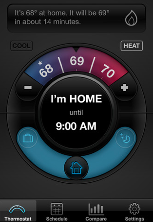 File:Opower thermostat.png