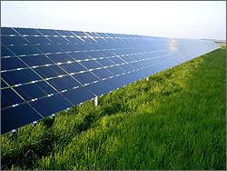 File:Photovoltaic.jpg