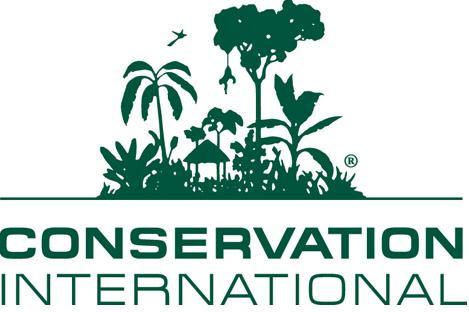 File:ConservationIntl.JPG