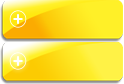 File:Form button yellow small.png