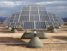 File:Solar.jpg
