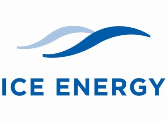 File:Ice Energy 800x600.jpg