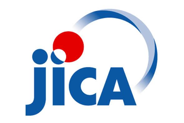File:JICA-Logo.jpg