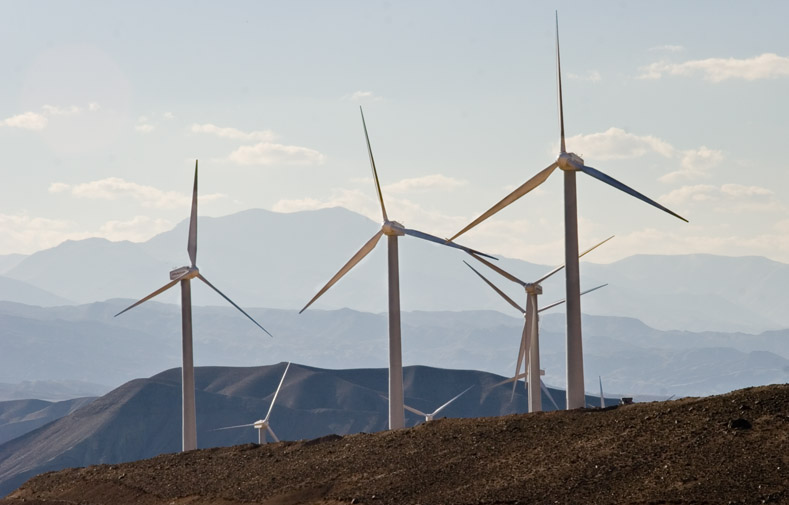 File:Manjeel windmills.jpg