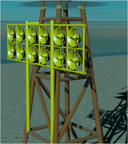 File:Wave Catcher.png