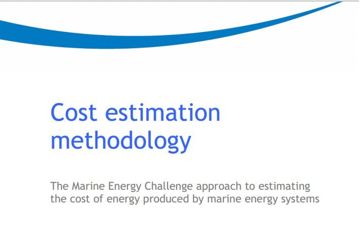 File:Energy cost.jpg