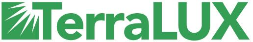 File:TerraLux Logo.jpg