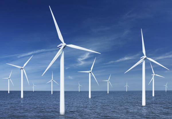 File:Windfarm full.jpg