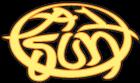 Logo: A1 Sun, Inc.