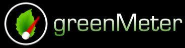 File:GreenMeter logo.jpg