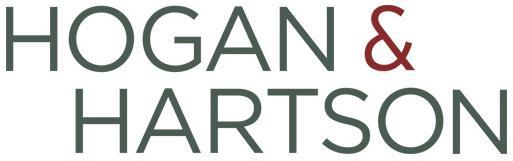 File:HoganAndHartson-logo.png