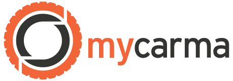 File:MyCarma logo.png