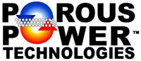 File:PorousPowerTechnologies logo.jpg