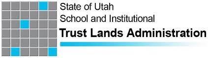 File:Trust lands logo.jpg