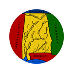 Logo: Alabama Department of Transportation