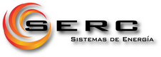 File:Logo serc.png