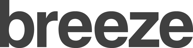 File:Breeze-logo.png