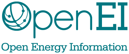 File:OpenEI logo horizontal name 1 color.png