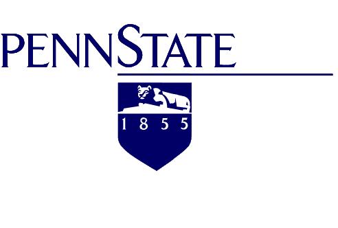 File:Penn-state-shield-logo.png