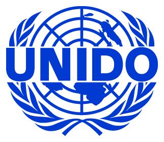 File:Unido logo darkblue (1).jpg