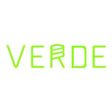 File:Verde L3C logo.png